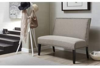 Birch Lane Upholstered Bench