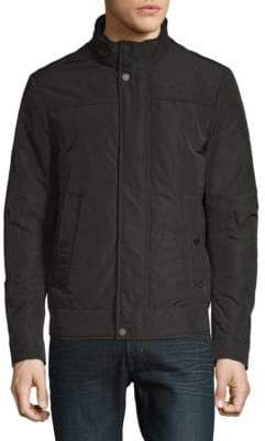 HUGO BOSS Chaymen Casual Jacket