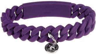 Marc by Marc Jacobs Bracelets - Item 50161566CT