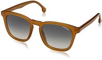 Carrera 143/s Square Sunglasses