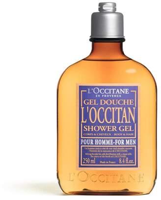 Next Womens L'Occitane Hair & Body Wash