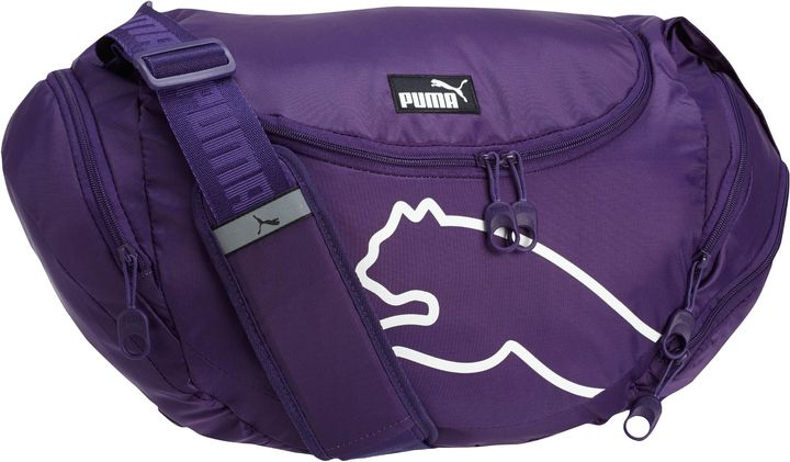 Puma Hobo Duffle Bag