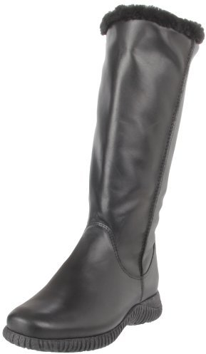 Brodie Women's Sun Valley Boot