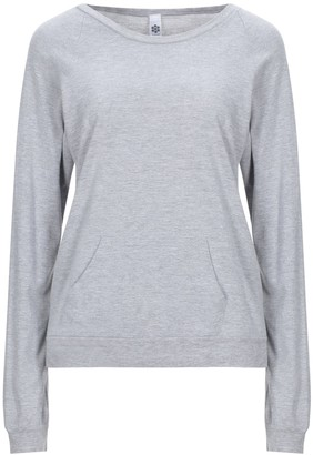 American Apparel T-shirts - Item 12007817