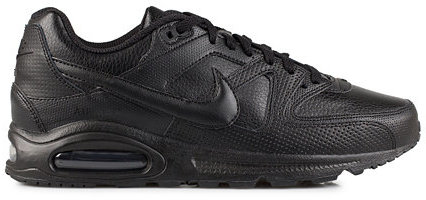 721a59d39d0 Buy nike air max commando   Up to 79% Discounts