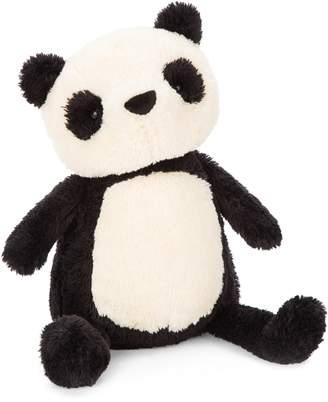 Jellycat Medium Pippet Panda Stuffed Animal