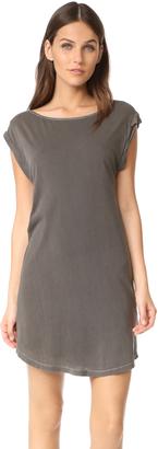 Splendid Sleeveless Dress $118 thestylecure.com