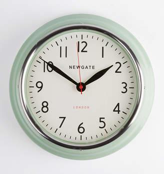 Rejuvenation Cookhouse Clock