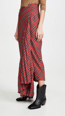 A.W.A.K.E. Mode Samhain Skirt