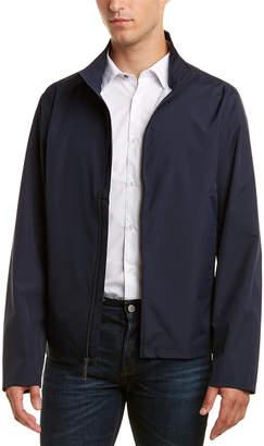 Brooks Brothers Lightweight Bomber Jacket