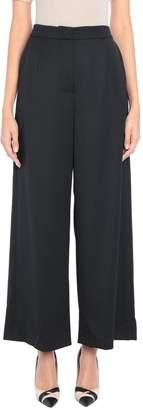 Truenyc. TRUE NYC. Casual pants - Item 13189269