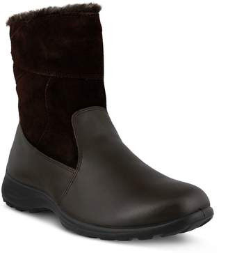 Spring Step Flexus by Fabrice Women's Waterproof Winter Boots