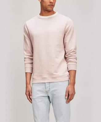 Oliver Spencer Robin Stripe Sweater