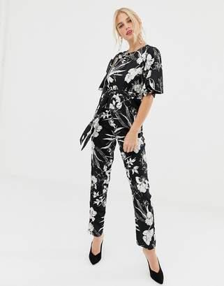 3c2f1739964 Yumi Black Clothing For Women - ShopStyle UK