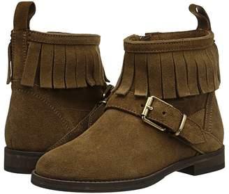 Burberry K1-Mini Quarrybank Kid's Shoes
