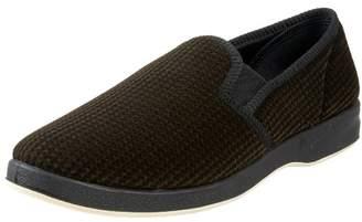Foamtreads Men's Regal Slipper