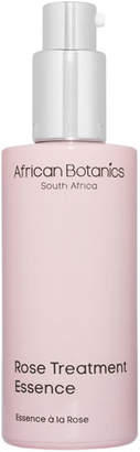 African Botanics Rose Treatment Essence, 1.7 oz./ 50 mL