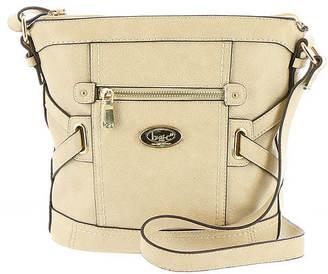 BOC Park Slope Crossbody Bag $44.95 thestylecure.com