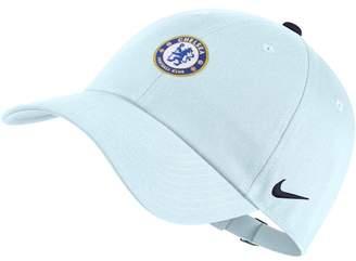 Nike Chelsea FC H86 Core Adjustable Hat