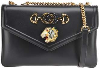 Gucci Tiger Shoulder