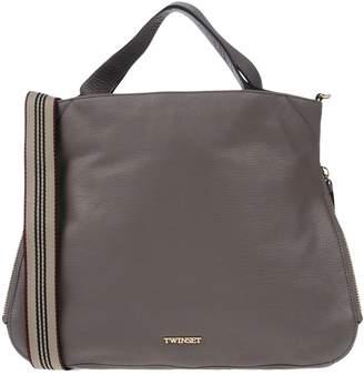 Twin-Set Handbags - Item 45401796BD