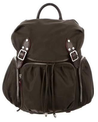 MZ Wallace Backpack