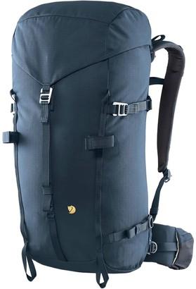 Fjallraven Bergtagen 38L Backpack