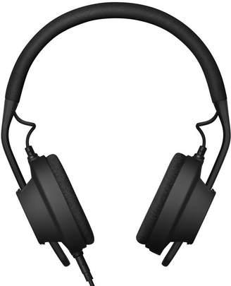 Aiaiai Headphones TMA-2 Modular Headphone All-Round preset