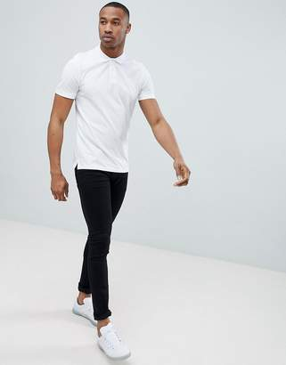 Jack and Jones Essentials Polo
