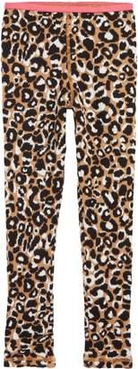 Tucker + Tate Leopard Leggings