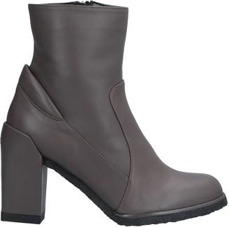 Audley Ankle boots - Item 11687331JJ
