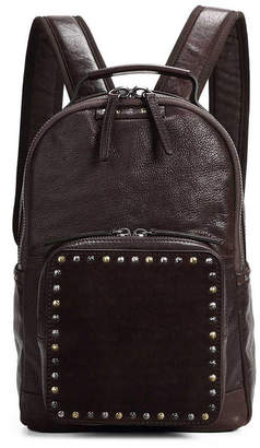 Old Trend Soul Stud Backpack