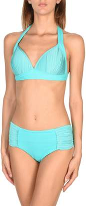 Seafolly Bikinis - Item 47227684KR