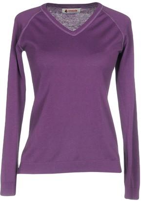 Invicta Sweaters - Item 39813246WP