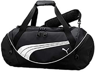 Puma 28-in. Formation Duffel Bag