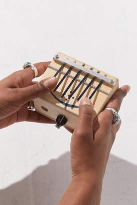 BrandNewNoise Zoots Piano Recorder