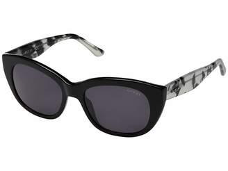 GUESS GU7477 Fashion Sunglasses