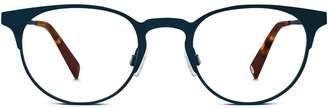 Warby Parker Hudson