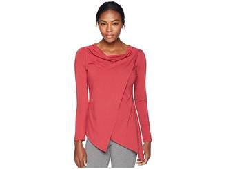 FIG Clothing Pailin Top