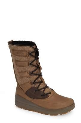Ecco Noyce Waterproof Boot