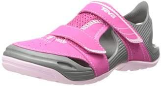 Teva Barracuda Sport-children, Girls' Sandals