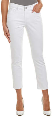 NYDJ Alina Optic White Legging