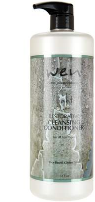 Wen WEN by Chaz Dean Light 32 oz. Cleansing Cond. Auto-Delivery