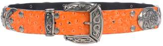 Nanni Belts - Item 46641430TS