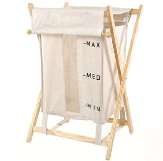 Nameeks Gedy by Bubo Laundry Hamper