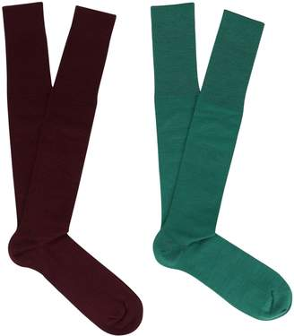 Falke Short socks - Item 48207749SE