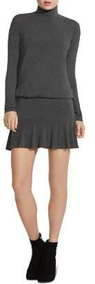 Bailey 44 Anastasia Drop-Waist Sweater Dress