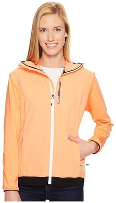 adidas Outdoor Voyager Jacket Women's Coat