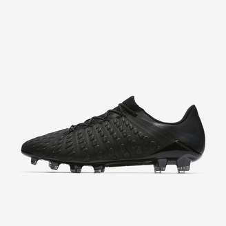 Nike Hypervenom III Elite Firm-Ground Soccer Cleat