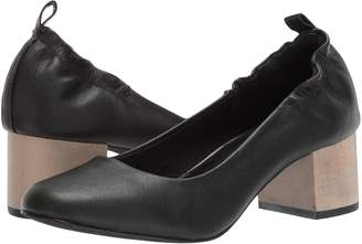 Kelsi Dagger Brooklyn Lott Pump Women's Shoes